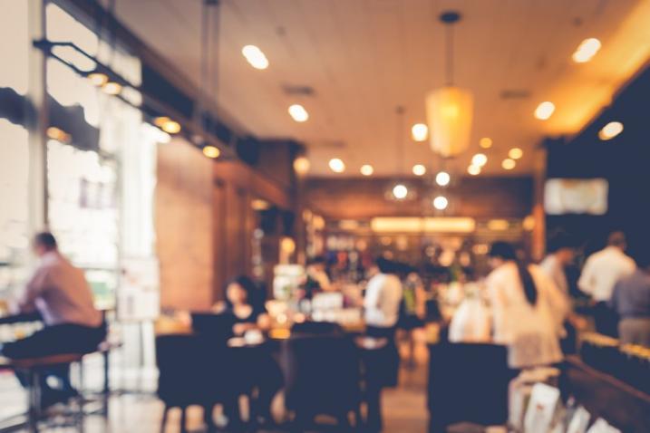 Privatisation restaurant O bouchons, Villeneuve d'Ascq